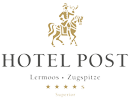 HOTEL POST LOGO WEB PNG2